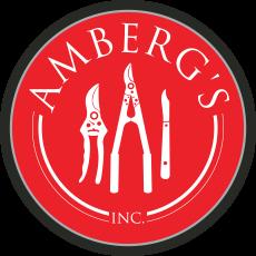 Amberg's Inc.