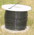 Mono-filament 2.5/1000 Wire