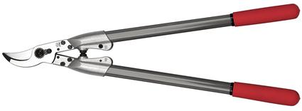 FELCO 210A-60