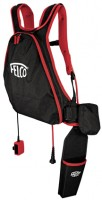 FELCO 880 FELCOtronic Electronic Power Pack