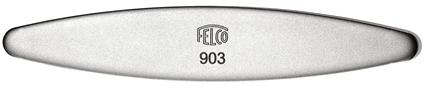 FELCO 903