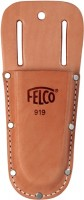 FELCO 919