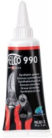 FELCO 990
