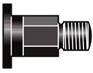 FELCO 220-8A Handle Bolt