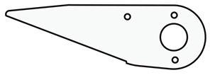 FELCO 50-3 Blade